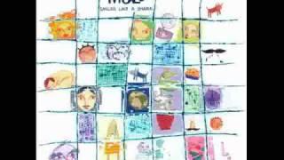Watch Mulu Trixter video