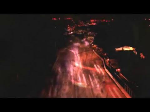 Midnight Highs - J Cue Beats