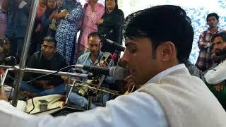 download lagu Yaqoob Buran New Morning Roof In Tergam Sonavaree gratis