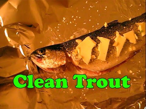 Girl eat fish videolike for Cleanest fish to eat