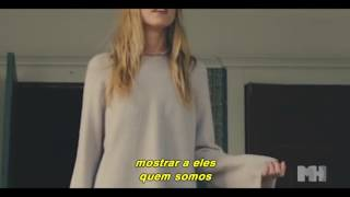 download lagu The Chainsmokers - Paris E Oficial Legendado/tradução gratis
