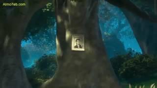 فيلم كرتون ربانزل حلقة 1#Tota