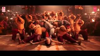 Manohari ( Bahubali Malayalam Video Songs )