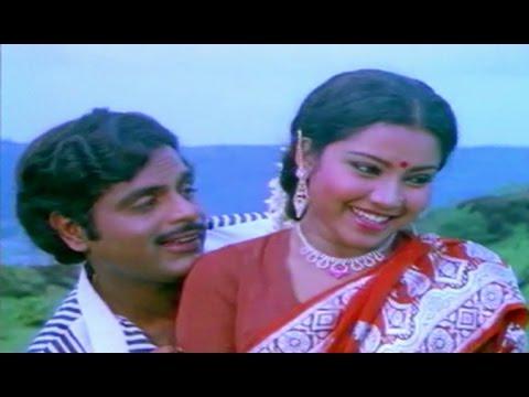 Mr. Raja Kannada Movie Songs || Mutthina Mooguthi Ittu || Ambarish || Thara video