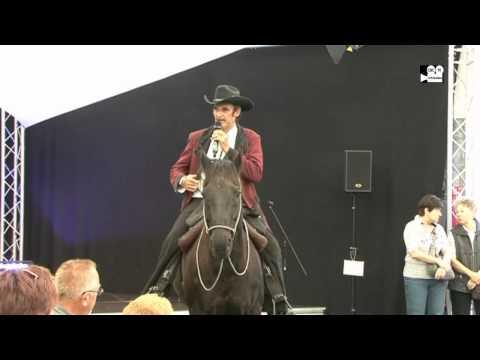 Fred Rai - Ohne Pferde