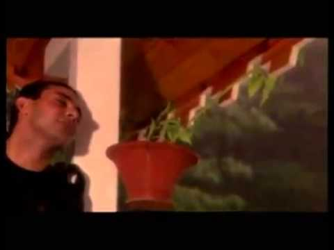 Orignal Video Barish Ki Chand Bunde By Salim Javed video