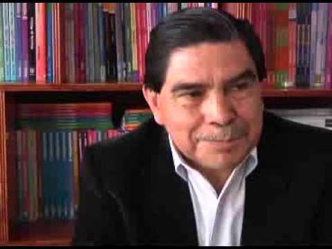 Inicia vacaciones para alumnos de educación básica en Tlaxcala
