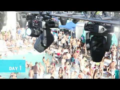 Wet Republic_ Memorial Day Weekend 2010 - Hi-Def Video Available up to 1080p [www.keepvid.com].flv