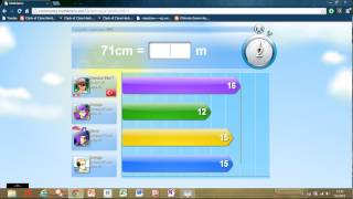 Mathletics eu   Love Learning 1