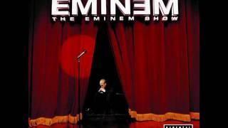 download lagu Eminem - Till I Collapse Hq gratis