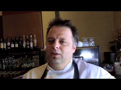 Best West-Island Restaurants - Scalo restaurant and traiteur.mov