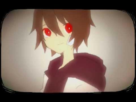 【Hatsune Miku】Black Board PV【English Sub】