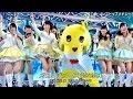 【Full HD 60fps】 HKT48 メロンジュース (2014.12.03 LIVE)