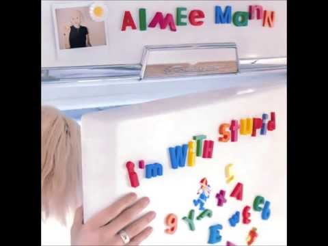 Aimee Mann - You Could Make