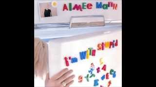 Aimee Mann - You Could Make a Killing