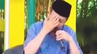 Ustd  Yusuf Mansur Tips Mengatasi galau karena masalah