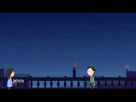 Happy Diwali 2017||Wishes||Whatsapp Video||Greeting|Animation||Ecards||Festival||Deepavali||by khits