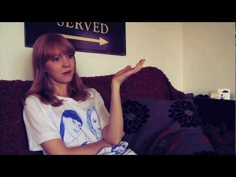 On The Spot: Lucy Rose | Dropout UK