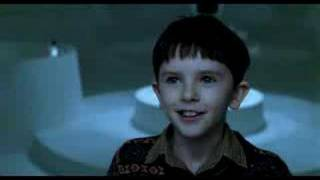 Charlie and the Chocolate Factory (2005) - Official Trailer