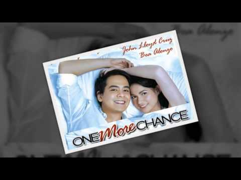 I'll Never Go - Lyrics (one More Chance 2011) video