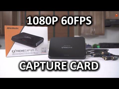 Download Capture One