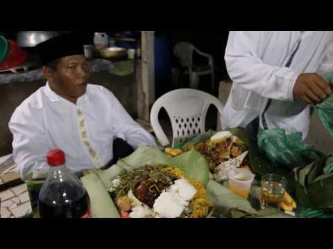 BERKAT - Javanen - Javanese in Diaspora