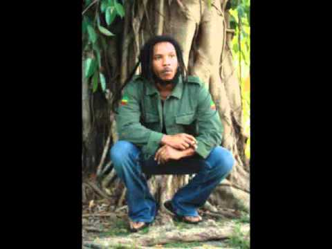 Stephen Marley - False Friends [HD]