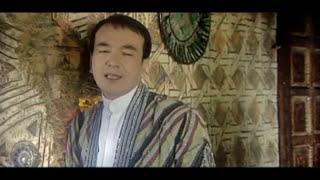 Ozodbek Nazarbekov - Yana man