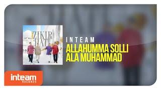 Inteam - Allahumma Solli Ala Muhammad