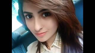 Shokh cute pic video