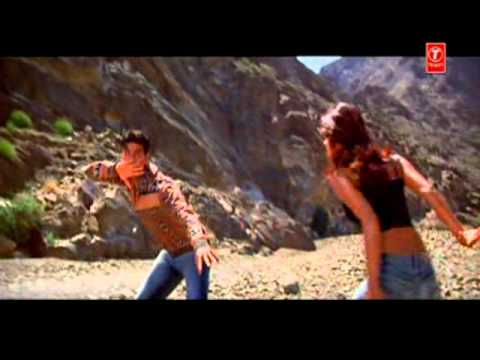 Kar Doon Kamal [full Song] Mujhse Shaadi Karogi video