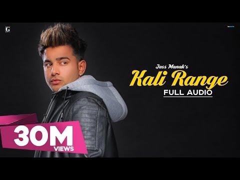 Download Lagu  Kali Range : Jass Manak  Song Intense | Latest Punjabi Songs | GK.DIGITAL | Geet MP3 Mp3 Free