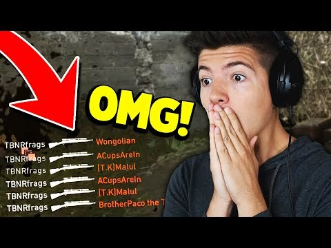 INSANE SNIPER FEED!! *hilarious reaction* (Call of Duty: World War 2)