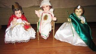 como-tejer-vestido-niÑo-dios-2da-opcion-punto-olan-ganchillo-crochet