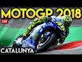 LIVE-STREAMING-MOTOGP-CATALUNYA-2018