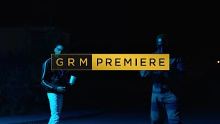 Kida Kudz x Geko - Again [Music Video] | GRM Daily