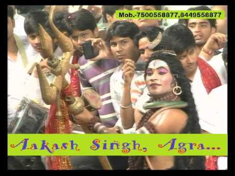 Bhole Baba Bhakto Ki Sunte ~~~ Lakhbir Singh Lakha Live Jaipur