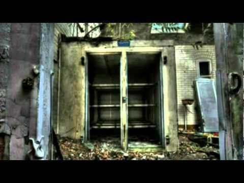 Bethlehem - Aphel-die Schwarze Schlange
