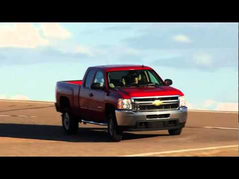 Motor Trend Truck of The Year 2011 2011 Motor Trend Truck of