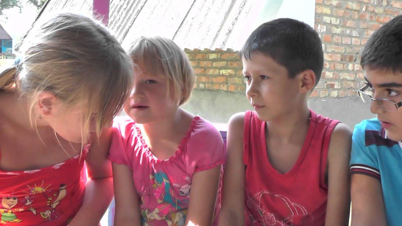 Русская девочка на медосмотре онлайн 24 фотография