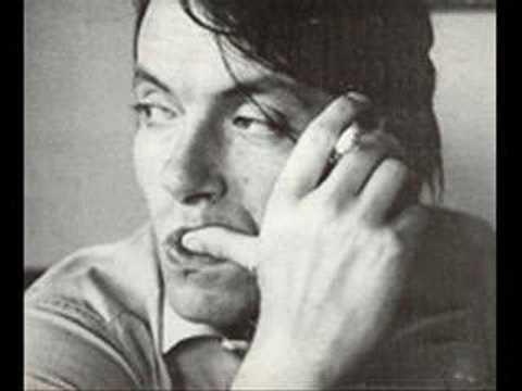 Fabrizio De Andre - Il Testamento Di Tito