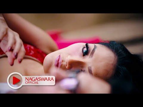 download lagu Siti Badriah - Undangan Mantan     gratis