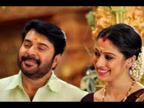 Rajadhi Raja Malayalam Movie Official Trailer - Mammootty video