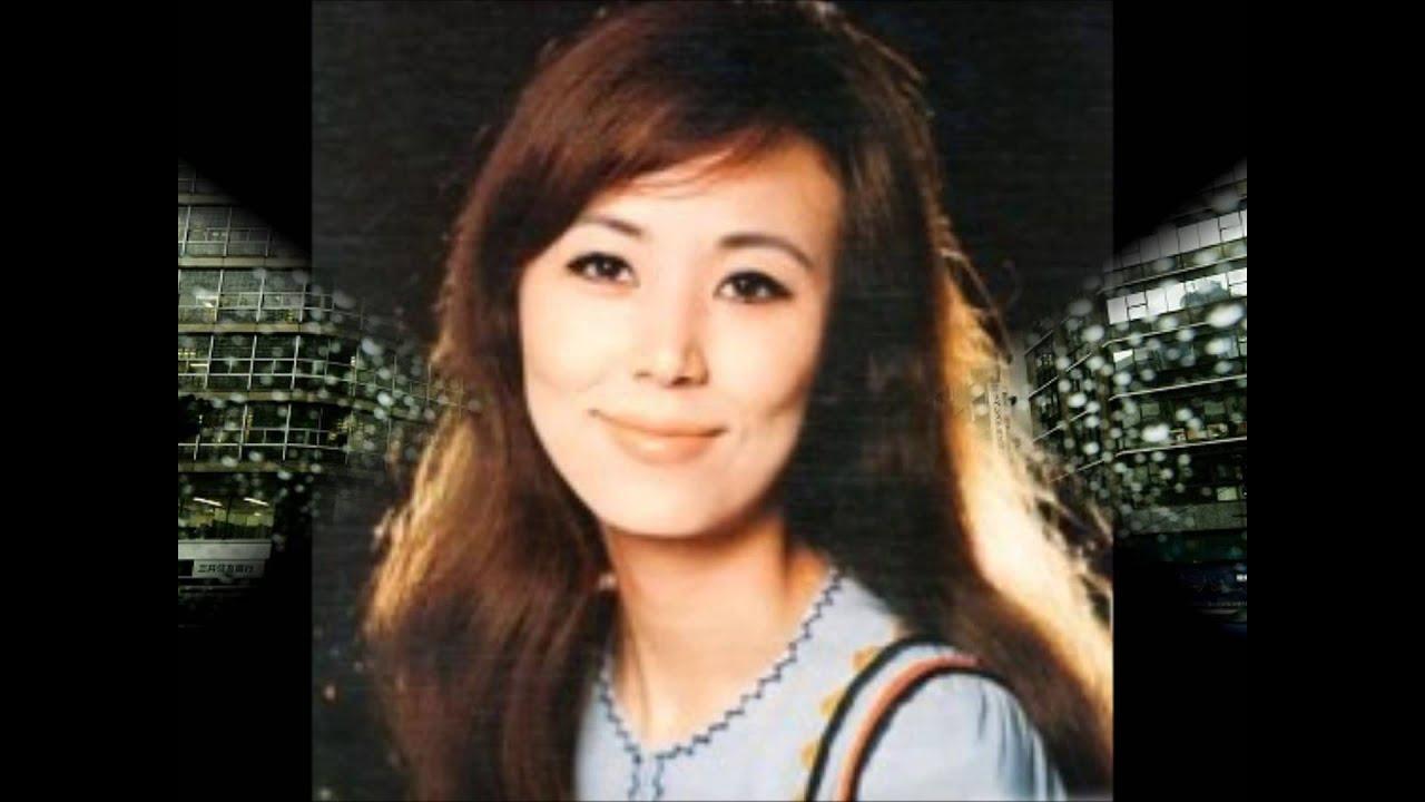 西田佐知子の画像 p1_22