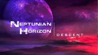 Neptunian Horizon - Knights of Pleiades (2011)