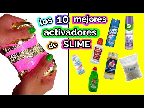 The Most Satisfying Slime ASMR Videos | New Oddly Satisfying Compilation 2018 | 12