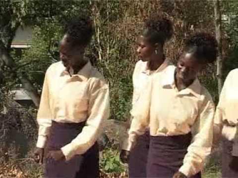 AIC Nyakato - Siku ya kwanza