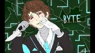 ASMR Male Android Yandere Roleplay