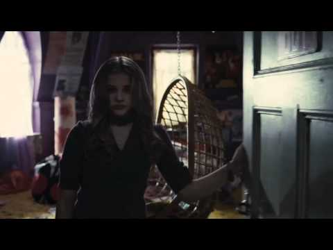 Dark Shadows Official Trailer (2012) - Starring Johnny Depp, Michelle Pfeiffer & Eva Green
