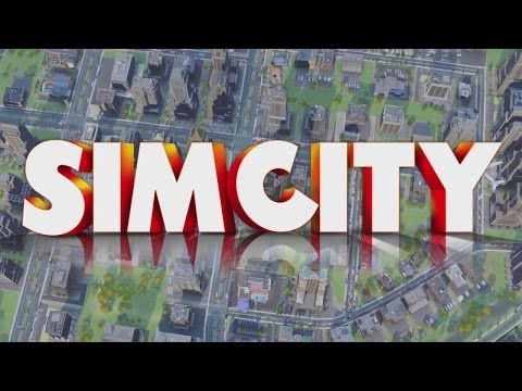Descargar Sim City Deluxe Full y en Español [MEGA][4Shared][Firedrive]